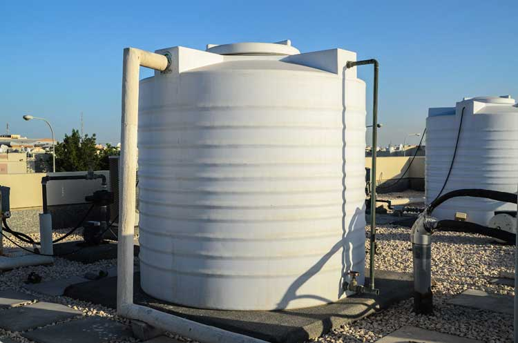 commercial_rainwater_retention